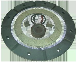 Limbacher Bremsbelag Gmbh Bremsbeläge Kupplungsbeläge