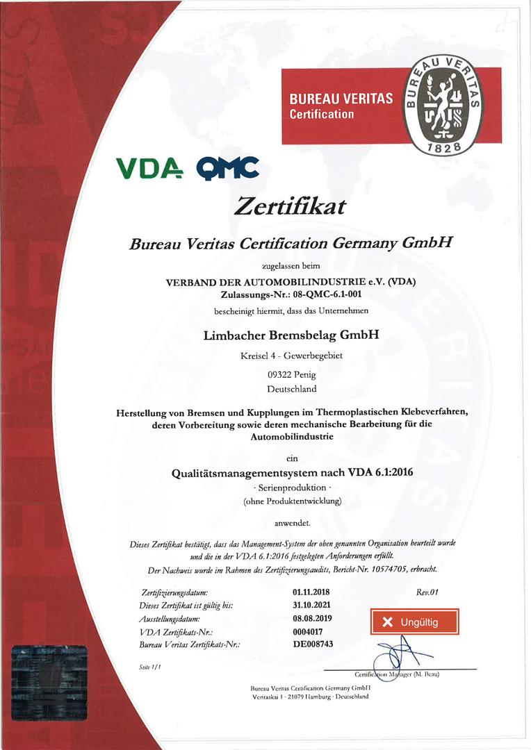 Zertifikat_VDA-6.1-de
