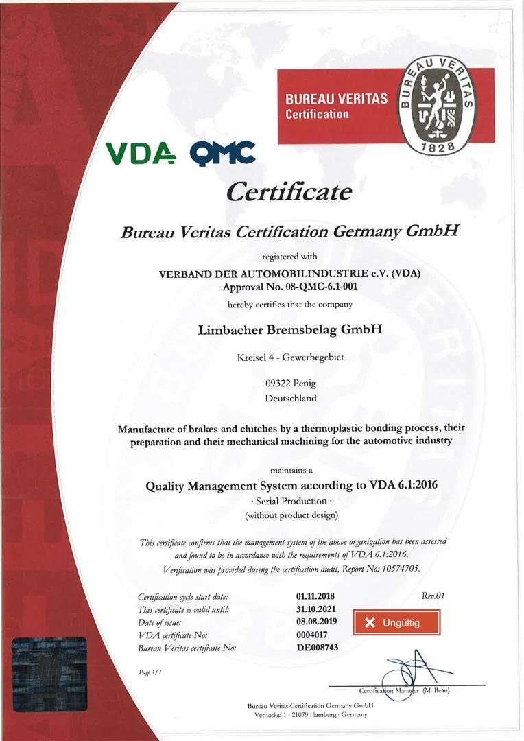 Zertifikat_VDA-6.1-en